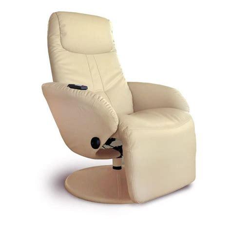 sillon reclinable para masajes sillones relax masaje