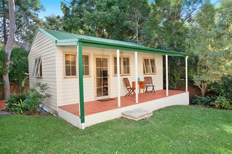 granny flats home granny flat design ideas get inspired by photos of