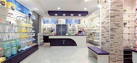 arredamenti farmacie allestimenti ristrutturazioni e arredamenti per farmacie