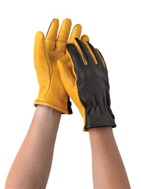 Buy 1 Get 1 Promo I Glove Touch Screen Smartphones Iphone Sarung gold leaf touch gloves waterproof gloves for and