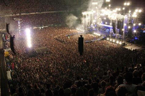 concerto vasco san siro vasco fanpage