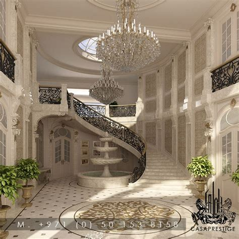1000 ideas about entrance hall decor on pinterest luxury entrance hall design by casaprestige luxury