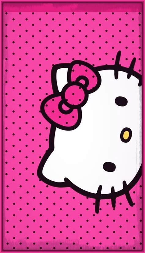 imagenes de hello kitty rosa fondos de hello kity archivos imagenes de hello kitty