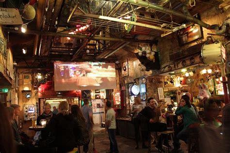 Outdoor Bar by Szimpla Kert Picture Of Szimpla Kert Budapest Tripadvisor