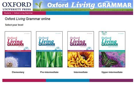 descargar libro practical grammar david riley учебники грамматики для начинающих и выше