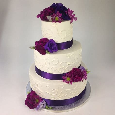 wedding cakes in huntington ca sweet traders huntington ca wedding cake
