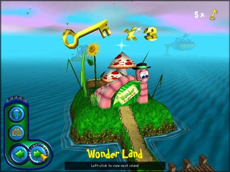 theme park world windows 8 download sim theme park windows my abandonware