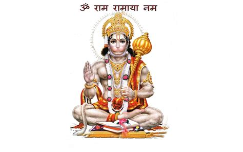 pictures of lord hanuman wallpaper hanuman images photos pictures and wallpapers 2016