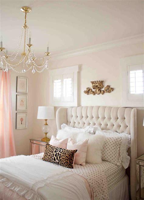 gold room design room pink and bedroom design wonderful pink pink and gold room