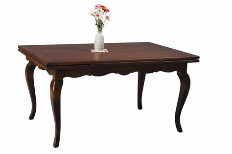 French Country Dining Table   DutchCrafters Amish Tables