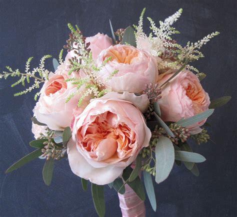 good taste juliet roses