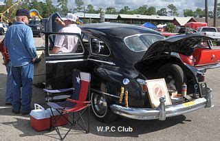 Walter P Chrysler Club by Previous Events Walter P Chrysler Club Southeast