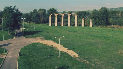 ufficio turismo varazze acqui terme e le dolci colline natura cultura storia