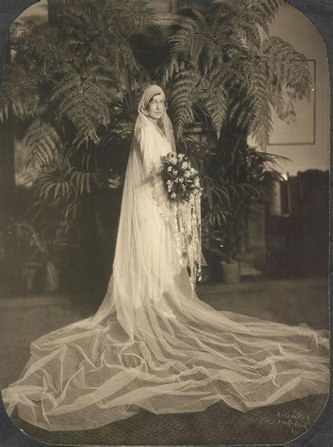 Weddingku Bridal by