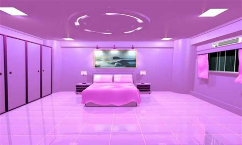 ideas for bedrooms bedrooms for cool light purple bedroom designs