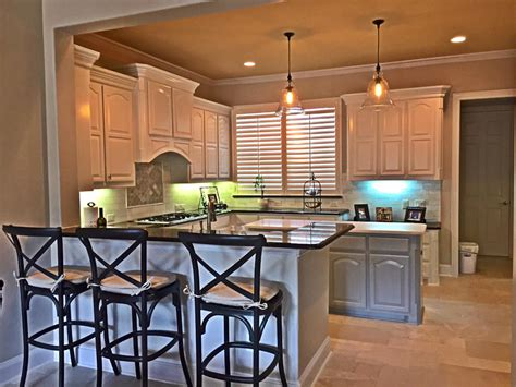 kitchen dining room remodel kitchen and dining room remodel remodeling contractor