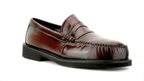 steel toe loafers s sts200 executive steel toe loafer steel toe