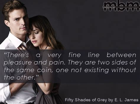 fifty shades of grey movie quotes funny fifty shades of grey movie quotes sayings fifty shades