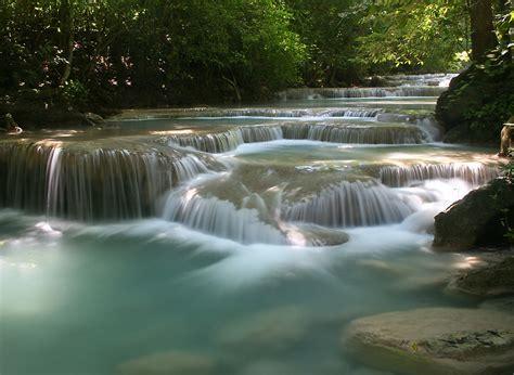 A Place Falls Phuket Kizie