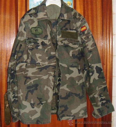 uniforme otan uniforme de camuflaje modelo otan comprar uniformes