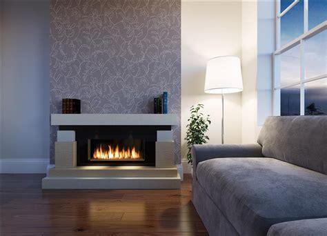 Fireplaces Blackburn by Hamilton Canterbury Fireplaces Blackburn