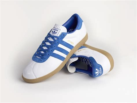 adidas athen featured archives size blog