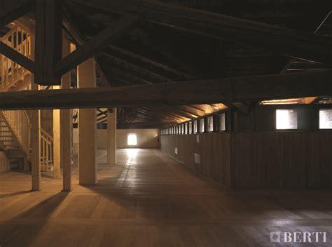 berti pavimenti in legno berti consiglia parquet verniciato o oliato berti
