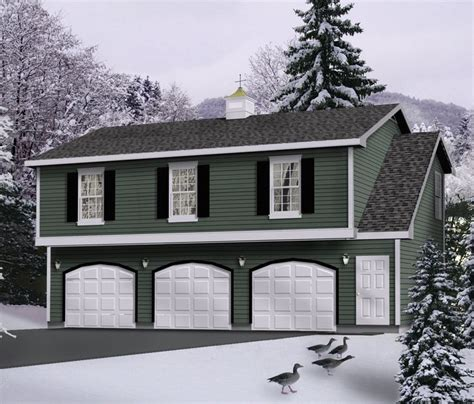 two car garage with apartment 25 best ideas about two car garage on pinterest garage