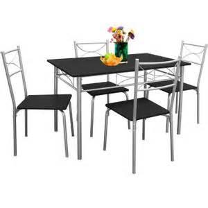 Tables Cuisine Ikea