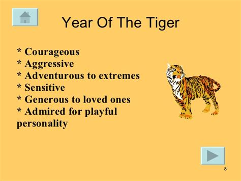 new year of the meaning new year of the tiger meaning 28 images new year tiger