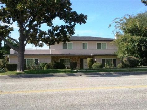houses for sale claremont ca 1917 n mountain ave claremont ca 91711 foreclosed home information foreclosure