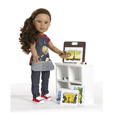 toys r us art 1000 images about 18 inch doll journey from toys r us