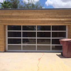 affordable garage door service affordable garage door service 21 reviews garage door