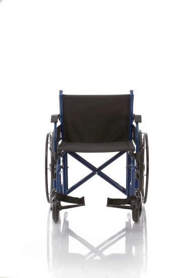 noleggio sedie a rotelle torino noleggio sedia a rotelle obesi torino e provincia
