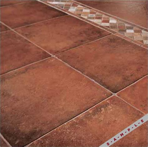 tuscan floor tile gurus floor