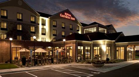 garden inn sioux falls meeting and event space at garden inn sioux falls