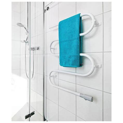 radiatore elettrico bagno radiatore elettrico bagno la scelta giusta per il design