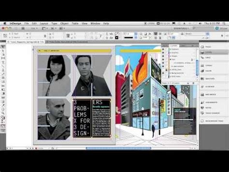 indesign zoom effect adobe indesign digital publishing suite pan and zoom