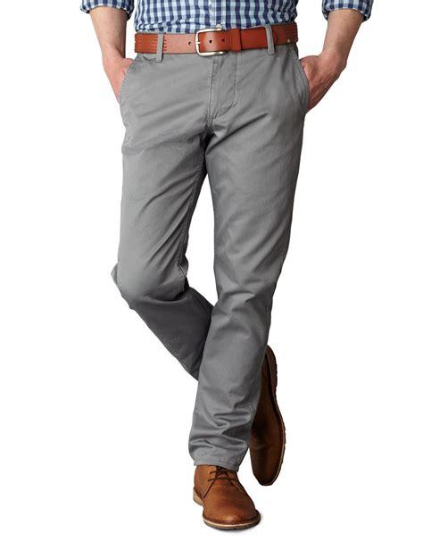 light grey khaki pants 31 excellent womens gray khaki pants playzoa com