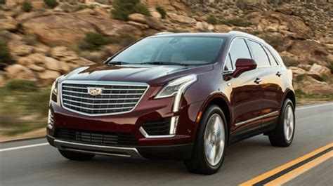 cadillac srx 2020 2020 cadillac srx colors review review