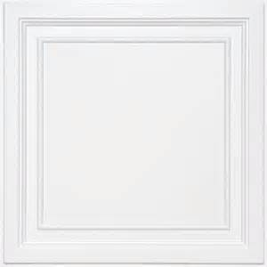 lowes ceiling panels shop armstrong ceiling tile panel at lowes