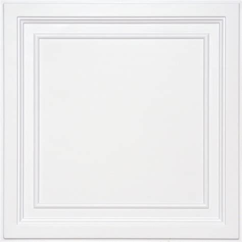 Ceiling Tile Lowes by Shop Armstrong Ceiling Tile Panel At Lowes