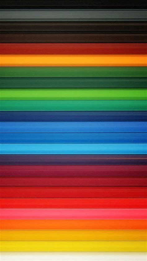 colorful wallpaper for lumia image gallery lumia hd colorful background