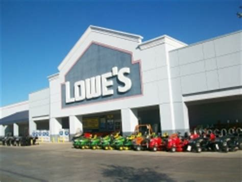 lowe s home improvement in san antonio tx 78229 citysearch