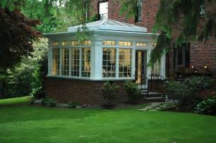 Mother In Law Addition Plans conservatory amp sunroom design that delights