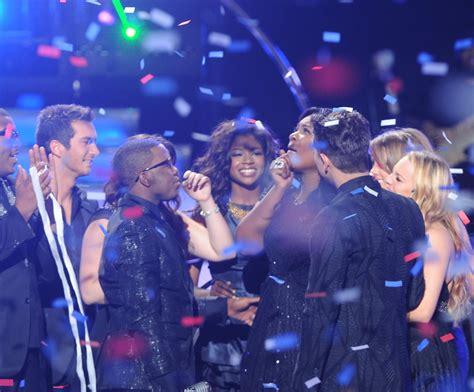 Winer S12 and the season 12 american idol winner is