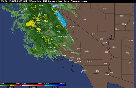 intellicast us national weather map photography on the run intellicast composite radar