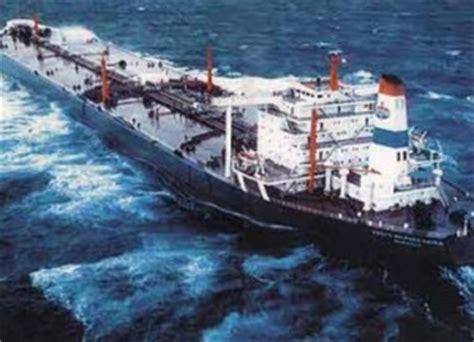 mercantile italiana ufficiale di marina per caso only low cost il nautilus