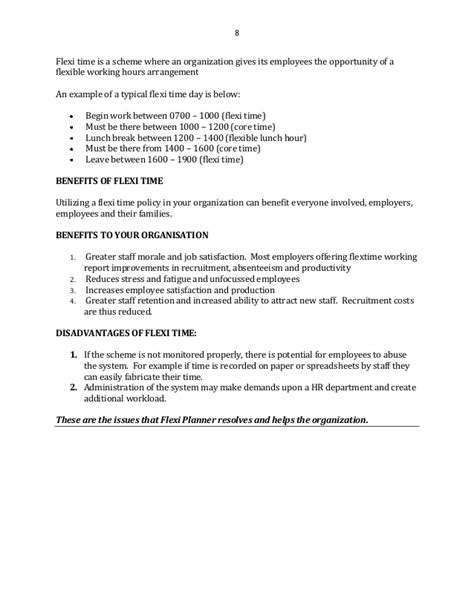 Northwestern Human Resources Mba Program Apply by Mba Winter 2013 Answers Mb0043 Human Resource Management