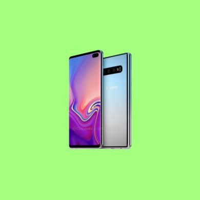 Samsung Galaxy S10 Xda by Posts For Samsung Galaxy S10 Xda Developers